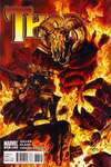 Thor #613 Comic Books - Covers, Scans, Photos  in Thor Comic Books - Covers, Scans, Gallery