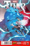 Thor #2 Comic Books - Covers, Scans, Photos  in Thor Comic Books - Covers, Scans, Gallery