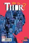 Thor #6 Comic Books - Covers, Scans, Photos  in Thor Comic Books - Covers, Scans, Gallery