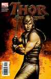 Thor: Son of Asgard #2 comic books for sale