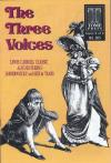 Three Voices #2 comic books for sale
