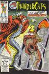 ThunderCats #13 comic books - cover scans photos ThunderCats #13 comic books - covers, picture gallery