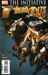 Thunderbolts #113 Comic Books - Covers, Scans, Photos  in Thunderbolts Comic Books - Covers, Scans, Gallery