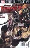 Thunderbolts #115 Comic Books - Covers, Scans, Photos  in Thunderbolts Comic Books - Covers, Scans, Gallery