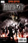 Thunderbolts #128 comic books for sale