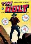 Tim Holt #10 Comic Books - Covers, Scans, Photos  in Tim Holt Comic Books - Covers, Scans, Gallery