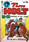 Tim Holt #40 comic books for sale