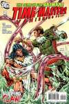 Time Masters: Vanishing Point #2 comic books for sale