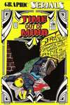 Time Out of Mind #1 Comic Books - Covers, Scans, Photos  in Time Out of Mind Comic Books - Covers, Scans, Gallery