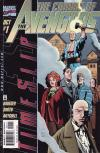 Timeslip The Coming of the Avengers Comic Books. Timeslip The Coming of the Avengers Comics.