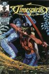 Timespirits #6 Comic Books - Covers, Scans, Photos  in Timespirits Comic Books - Covers, Scans, Gallery