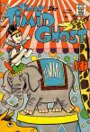 Timmy the Timid Ghost #16 Comic Books - Covers, Scans, Photos  in Timmy the Timid Ghost Comic Books - Covers, Scans, Gallery