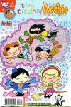 Tiny Titans/Little Archie #3 comic books for sale