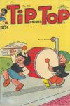 Tip Top Comics #181 Comic Books - Covers, Scans, Photos  in Tip Top Comics Comic Books - Covers, Scans, Gallery