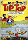 Tip Top Comics #209 comic books for sale