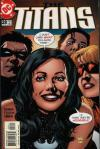 Titans #28 Comic Books - Covers, Scans, Photos  in Titans Comic Books - Covers, Scans, Gallery