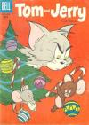Tom and Jerry #149 comic books - cover scans photos Tom and Jerry #149 comic books - covers, picture gallery
