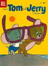 Tom and Jerry #168 Comic Books - Covers, Scans, Photos  in Tom and Jerry Comic Books - Covers, Scans, Gallery