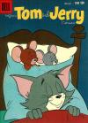 Tom and Jerry #175 Comic Books - Covers, Scans, Photos  in Tom and Jerry Comic Books - Covers, Scans, Gallery