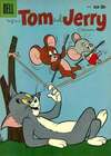 Tom and Jerry #178 comic books - cover scans photos Tom and Jerry #178 comic books - covers, picture gallery