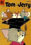 Tom and Jerry #179 Comic Books - Covers, Scans, Photos  in Tom and Jerry Comic Books - Covers, Scans, Gallery