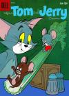 Tom and Jerry #188 Comic Books - Covers, Scans, Photos  in Tom and Jerry Comic Books - Covers, Scans, Gallery