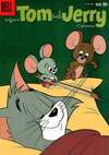Tom and Jerry #194 comic books for sale