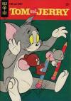 Tom and Jerry #224 Comic Books - Covers, Scans, Photos  in Tom and Jerry Comic Books - Covers, Scans, Gallery