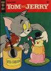 Tom and Jerry #227 Comic Books - Covers, Scans, Photos  in Tom and Jerry Comic Books - Covers, Scans, Gallery