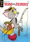 Tom and Jerry #236 comic books for sale