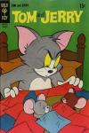Tom and Jerry #243 Comic Books - Covers, Scans, Photos  in Tom and Jerry Comic Books - Covers, Scans, Gallery