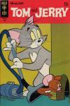 Tom and Jerry #244 comic books for sale