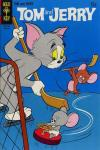 Tom and Jerry #249 Comic Books - Covers, Scans, Photos  in Tom and Jerry Comic Books - Covers, Scans, Gallery