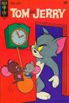 Tom and Jerry #256 Comic Books - Covers, Scans, Photos  in Tom and Jerry Comic Books - Covers, Scans, Gallery