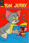 Tom and Jerry #272 Comic Books - Covers, Scans, Photos  in Tom and Jerry Comic Books - Covers, Scans, Gallery