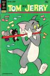 Tom and Jerry #278 Comic Books - Covers, Scans, Photos  in Tom and Jerry Comic Books - Covers, Scans, Gallery