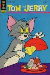Tom and Jerry #280 Comic Books - Covers, Scans, Photos  in Tom and Jerry Comic Books - Covers, Scans, Gallery