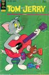 Tom and Jerry #281 Comic Books - Covers, Scans, Photos  in Tom and Jerry Comic Books - Covers, Scans, Gallery