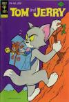 Tom and Jerry #287 Comic Books - Covers, Scans, Photos  in Tom and Jerry Comic Books - Covers, Scans, Gallery