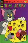 Tom and Jerry #289 cheap bargain discounted comic books Tom and Jerry #289 comic books