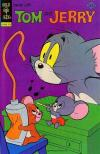 Tom and Jerry #293 Comic Books - Covers, Scans, Photos  in Tom and Jerry Comic Books - Covers, Scans, Gallery