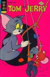 Tom and Jerry #294 Comic Books - Covers, Scans, Photos  in Tom and Jerry Comic Books - Covers, Scans, Gallery
