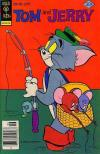 Tom and Jerry #295 Comic Books - Covers, Scans, Photos  in Tom and Jerry Comic Books - Covers, Scans, Gallery