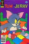 Tom and Jerry #296 Comic Books - Covers, Scans, Photos  in Tom and Jerry Comic Books - Covers, Scans, Gallery