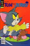 Tom and Jerry #298 Comic Books - Covers, Scans, Photos  in Tom and Jerry Comic Books - Covers, Scans, Gallery