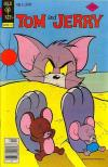 Tom and Jerry #300 Comic Books - Covers, Scans, Photos  in Tom and Jerry Comic Books - Covers, Scans, Gallery