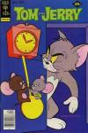 Tom and Jerry #305 Comic Books - Covers, Scans, Photos  in Tom and Jerry Comic Books - Covers, Scans, Gallery