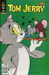 Tom and Jerry #307 comic books for sale
