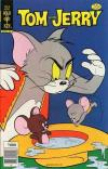 Tom and Jerry #308 Comic Books - Covers, Scans, Photos  in Tom and Jerry Comic Books - Covers, Scans, Gallery