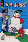 Tom and Jerry #315 Comic Books - Covers, Scans, Photos  in Tom and Jerry Comic Books - Covers, Scans, Gallery
